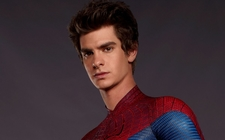 Images_187195_thumb_andrew-garfield-the-amazing-spider