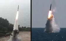 Images_187206_thumb_pionyang-dispara-misiles-seul-responde