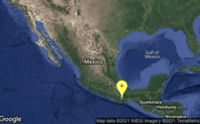 Images_187264_thumb_sismo-en-oaxaca-tomada-de