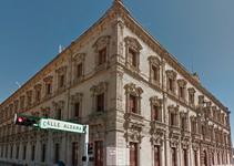 Images_187281_thumb_palacio_de_gobierno