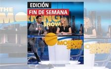 Images_187303_thumb_the-morning-show-estrenara-temporada
