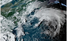 Images_187309_thumb_formo-tormenta-tropical-odette-tomada_0_104_1200_747