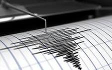 Images_187322_thumb_sismo-magnitud-sacude-michoacan-colima