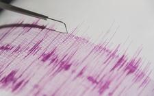Images_187364_thumb_sismo-magnitud-sacude-sonora-epicentro