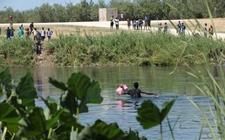 Images_187367_thumb_migrantes-haiti-esperan-llegar-unidos_0_27_1200_746