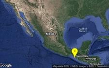 Images_187471_thumb_sismo-en-chiapas-tomada-de_9_0_482_300