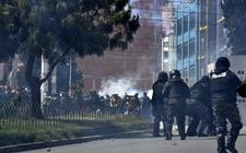 Images_187477_thumb_el-enfrentamiento-dejo-seis-heridos-2_0_15_1200_747