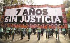 Images_187530_thumb_marcha_ayotzinapa