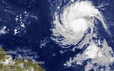 Images_187531_thumb_el-huracan-sam-se-fortalecio_0_181_750_466