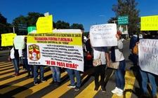 Images_187582_thumb_personal-salud-oaxaca-protestara-demandas_29_0_1086_675