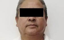 Images_187589_thumb_alcalde-acusado-peculado-monto-millon_0_64_580_361