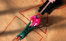 Images_187593_thumb_el-juego-del-calamar-netflix