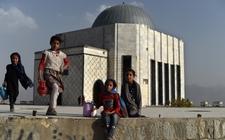 Images_188027_thumb_situacion-afganistan-critica-ascenso-talibanes_0_0_1024_637