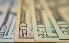 Images_188130_thumb_tipo-de-cambio-peso-dolar-109