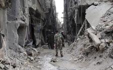 Images_188180_thumb_guerra-siria-dejado-crisis-visto_0_27_1200_746
