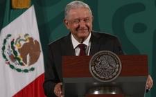 Images_188522_thumb_pandemia-economia-mexicana-recuperando-presidente_0_0_1200_747