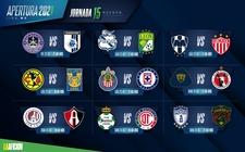Images_188523_thumb_donde-ver-jornada-liga-mx-2