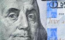 Images_188524_thumb_tipo-de-cambio-peso-dolar-107