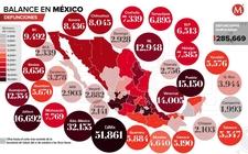 Images_188526_thumb_mapa-defunciones-covid-mexico-miercoles-1