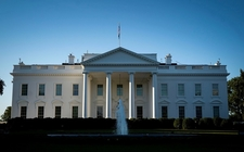 Images_188530_thumb_casa-blanca-biden-cambios-politica_0_10_1200_747