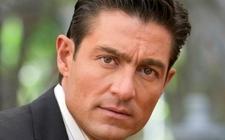 Images_188561_thumb_el-actor-protagonizo-telenovelas-con