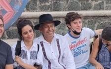 Images_188660_thumb_pareja-vista-puntos-capital-oaxaquena