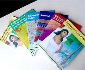 libros ingles secundaria: